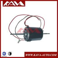 Dc 24V Cooling Fan Motor Blower 50043113