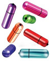 Hot! Sex penis mit bullet sex-spielzeug Vielfalt Frequenz, die Sie können wählen, mix farbe