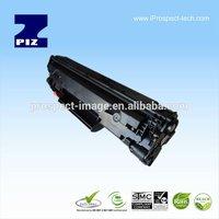 laser Compatible toner cartridge CE285A for HP LaserJet Pro P1102/P1102w/M1130/M1132/M1212nf/M1217nfw hp printe cartridge