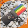 Custom Color TSA Luggage Belt