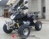150 cc engine cheap quadricycle