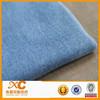 3/1 twill type woven fabric popular DENIM FABRIC TEXTILE