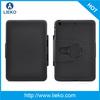 for iPad mini/mini2 Combo case with stand