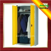 Best Selling Bedroom Wardrobe Designs/Cheap Wardrobe Closet/Bedroom Modular Wardrobe Closet