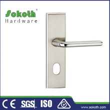 house of rothley door handles on square plate door handle manufacturers