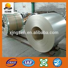 guage 32 x 914 mm galvanized steel coil buyer