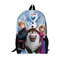2014 new designer children bags for school