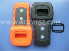 OBDII Diagniostic Enclosure u480 can obd ii scanner