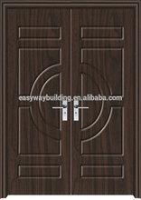 natural internal veneer door skin