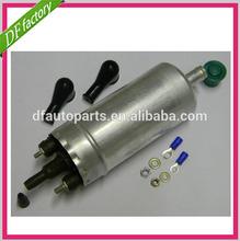 0580464070 fuel pump renault fiat citroen opel vw