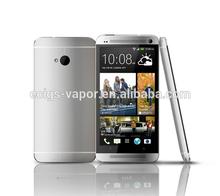 bulk supply cheap broken cell phones for sale wholesale