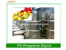 buy organic compound pharmaceutical grade mono propylene glycol