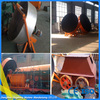 CE Approved professional manufacture urea fertilizer plant for sale