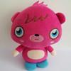 Moshi_Monsters_Plush_Toy_Stuffed_Animals