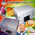 caliente de la belleza del salón digital de uñas pintor para las ventas