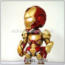 custom plastic human figurre,OEM wholesale plastic figure,custom pvc plastic adult action figure toy
