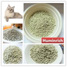 Huminrich Shenyang OEM Cat Sand cat litter odor absorbent