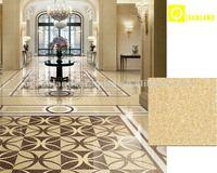 600*600 1000*1000 pulati polished floor tile nano polish