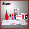 9 in 1 effective kit touchscreen suitable camera cleaning kit monitor cleaning kit