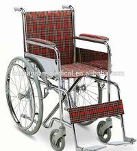 Chine fournisseur fauteuil roulant adapté véhicules