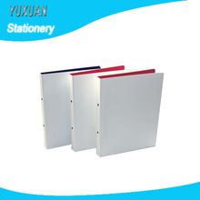 New, Beautiful, School File Holder,Expanding Folder