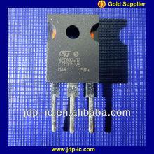 IC Transistors W20NK60Z