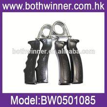 Strength training multi gym exercise equipment