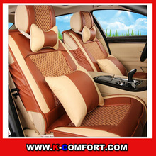 2014 Newest toy steering wheel for car seat with high quality for sale