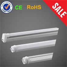 Energy saving 2835 chip 0.6m 9w led marine ul led u tube t8