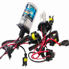 high quality competitive 12v 55w 35w h4-2/h4 hi/lo ac digital hid xenon kit