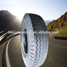 China advance tire brand tire 7.50-16