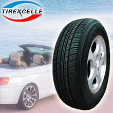 china wholesale tyres uae for car 12 inch car tires