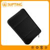 Netbook Laptop Carrying Bag