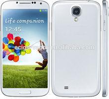bulk wholesale Portable cheap broken cell phones for sale