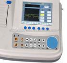 Medical Vascular doppler