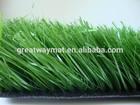 artificial grass for sport