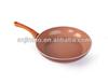 ceramic non-stick frying pans