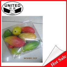 Custom artificial fruit ornaments