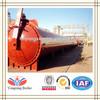 2014 Best Horizontal Industrial Pressure Vessel for Sale