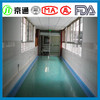 wearable druable rubber flooring for gym and house for sale