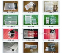 column air bag,trailer air bag suspension,air bubble film bag making machine