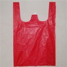 Delivery on time ge compactor bags