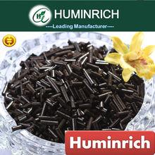 Huminrich Shenyang 65% K2O Humic Acid granular micronutrient fertilizer