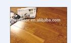 Commercial vinyl pvc laminate flooring new design e0