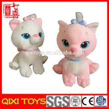 custom cat stuffed plush toys japanese stuffed toys