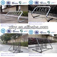 rack bike car / roof bike carrier