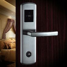cards against humanity, door handle locks, hotel supply