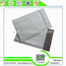 Postage poly mailer, bubble envelop cheap, professional manufacturer