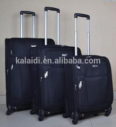cheap luggage suitcase ,stock luggage