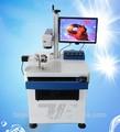 2014 nuevos productos! Dongguan fabrica de la buena calidad de la impresora láser con ce de la marca - Taiyi